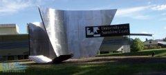 阳光海岸大学在职MBA比全日制MBA更好考吗?