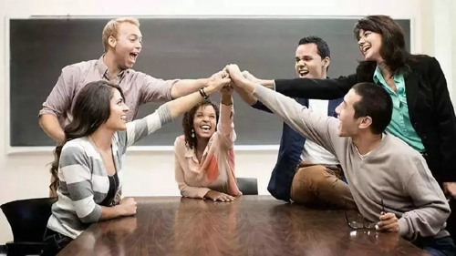 免联考MBA为什么可以快速提升自己?